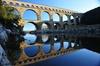 Excursion d'une journée en petit groupe dans la Provence historique...