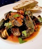 DOLCE'S RESTAURANT & WINE BAR - Belmont: $15 For $30 Worth Of Fine Dining