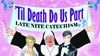"""The Prince Theater - Avenue of the Arts South: """"Late Night Catechism 3: 'Til Death Do Us Part"""""""