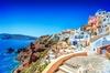 ✈ GRÈCE   Santorin - Edem Luxury Hotel 5* - Petit-déjeuner inclus