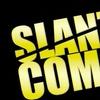 """Slanted Comedy"" - Thursday June 23, 2016 / 8:00pm"