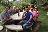 Excursion en Provence d'une journée complète en petit groupe avec d...
