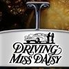 """Driving Miss Daisy"""