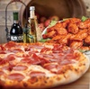 Johnny Napkins - Weequahic: $15 For $30 Worth Of Italian Cuisine