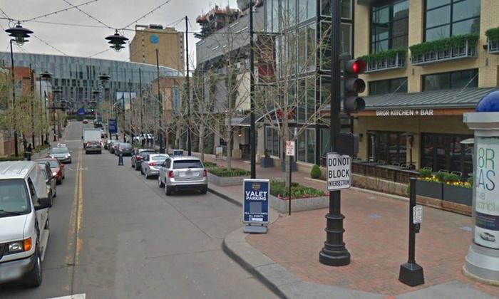 Power and light kansas city mo groupon parking at power light valet aloadofball Choice Image
