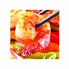 $15 For $30 Worth Of Sushi & Chinese Cuisine