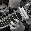 Sitar Concert by Ronobir - Sunday November 6, 2016 / 7:00pm