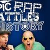 """Epic Rap Battles of History Live"" - Friday, Jan. 26, 2018 / 10:00pm"