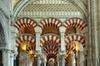 Escapada privada VIP de un día: Córdoba desde Marbella, Málaga y Co...