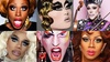 """Park West Chicago - North Side: """"The Queens"""": Season 8 - Friday January 20, 2017 / 9:00pm"""