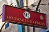 Magical Harry Potter London Film Locations Private Car Tour