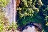 Waterfalls and Nature Walk Tour
