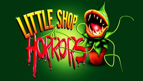 Little Shop of Horrors 50269fc1-b718-4f4d-adf2-4804c02ad009