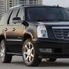 Private Transfer Miami Port to Miami MIA Airport in SUV Executive