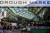 Famous Two Markets Tour