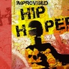 """An Improvised Hip Hopera"" - Saturday July 15, 2017 / 8:30pm"