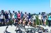 Joe's mountain Bike Tours will take you on unique mountain bike exp...