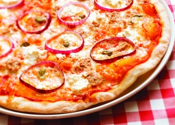 Rookie's Restaurant, Pizzeria & Bar: $10 For $20 Worth Of Casual Dining