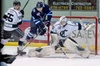 Canmore Eagles Hockey Experience