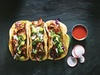 $15 For $30 Worth Of Mexican Cuisine