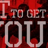 """""""Out To Get You"""" at Under the Gun Theater"""