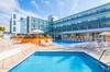 ✈ BALÉARES | Ibiza - AzuLine Hotel Pacific 3* - Bord de mer