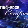 Cutting-Edge Composers: 7th Edition