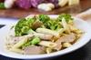 $25 For $50 Worth Of Italian Dinner Dining