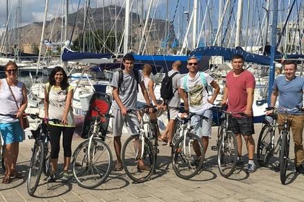 Promozione Tour & Giri Turistici Groupon.it Sicilia a Ruota Libera
