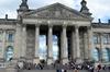Private Führung durch Berlin im Dritten Reich: Hitler und 2.Weltkrieg