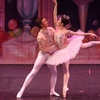 "American Pacific Ballet's ""The Nutcracker"""