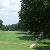 Online Booking - Round of Golf at The Greens at North Hills