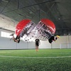 $20 For 1 Hour Of Knockerball For 2 People (Reg. $40)