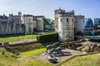 London Super Saver: Royal Walking Tour Including Tower of London an...