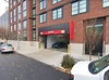 Parking at Quik Park - 365 Management LLC Garage