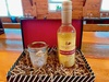 $16 For A Wine, Brews & Spirits Tasting Package For 2 (Reg. $42)