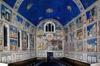 Padova e Giotto