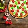 $15 For $30 Worth Of Casual Italian Cuisine