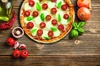 $20 For $40 Worth Of Casual Italian Cuisine