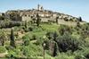 Saveurs et goûts de la Provence - excursion d'une journée partagée ...