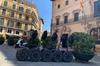 Recorrido en Segway por el casco antiguo de Palma