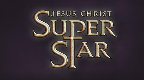Jesus Christ Superstar d68da5df-6e6d-436c-ab17-2c00cd0c4a73