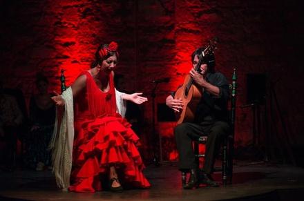 Escapada de un día de flamenco por Jerez desde Cádiz