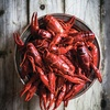 $15 For $30 Worth Of Fresh Seafood & Sushi