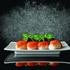 $15 For $30 Worth Of Traditional Japanese Cuisine