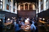 Private Oxford Students Tour with Entrance Advice Session