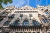 Visita sin colas a la Casa Amatller de Barcelona con videoguía mult...