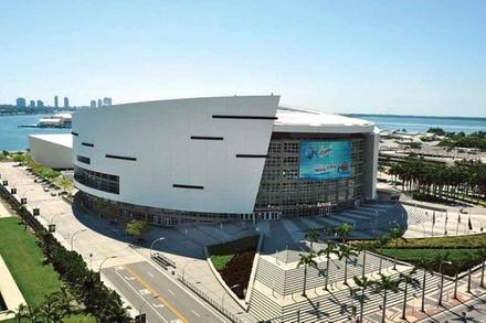 Miami Top Experience City Tour
