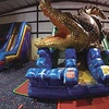 $20 For 4 Open Play Sessions (Reg. $40)