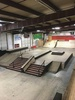 The Asylum Skatepark - The Sanctuary: $11 For 2 Skatepark Admissions (Reg. $24)